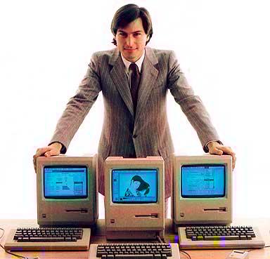 jobs1984