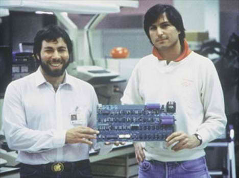 steve_jobs_wozniak_apple_computer